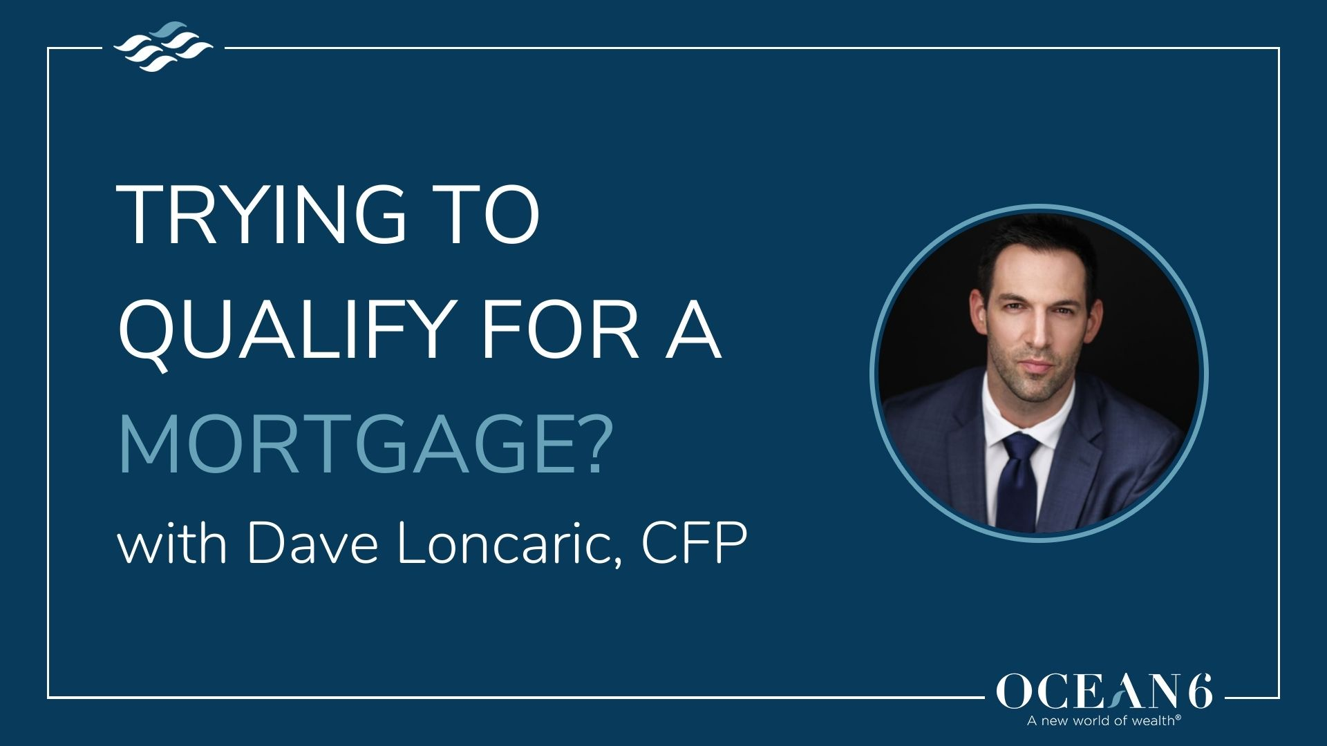 How To Qualify For a Mortgage As A Business Owner